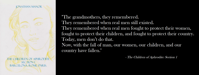 coa-meme-the-grandmothers-remembered
